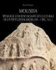 mouseia tipologie contesti significati culturali di unistituzione sacra vii i sec ac   ada caruso studia archaeologica 208