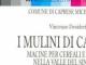 mulinidicaprese