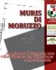 muris di  moruzzo un giorno destate in una villa romana tra viticoltura e allevamento