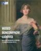 museo boncompagni ludovisi per le arti decorative il costume e la moda dei secoli xix e xx guida breve