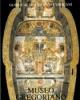 museo gregoriano egizio   guide cataloghi musei vaticani 2   jean claude grenier