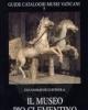 museo pio clementino vol iii    giandomenico spinola