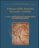 museoantichit etruscoitaliche2
