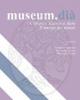 museumdi chronos kairos e aion il tempo dei musei