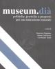 museumdi  politiche poetiche e proposte per una narrazione