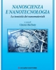 nanoscienza e nanotecnologia   chiara barbato