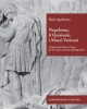 napoleone il quirinale i musei vaticani