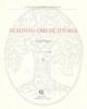 napoli ii   e miranda   iscrizioni greche ditalia 3