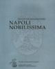 napoli_nobilissima serie vii