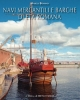 navi mercantili e barche di et romana    marco bonino