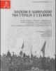 nazioni e narrazioni tra italia a europa
