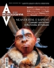 neandertal e homo sapiens grotta di fumane contatti ravvicinati   archeologia viva  2017