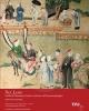 nel lazio guida al patrimonio artistico ed etnoantropologico 4