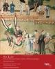 nel lazio guida al patrimonio artistico ed etnoantropologico n 4 2013