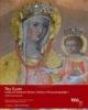 nel lazio guida al patrimonio artistico ed etnoantropologico   vol1 2010