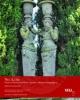 nel lazio guida al patrimonio artistico ed etnoantropologico   vol  2 20111