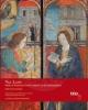 nel lazio guida al patrimonio artistico ed etnoantropologico   vol  3 2013