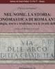 nel nome la storia  toponomastica di roma antica