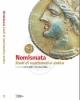nomismata studi di numismatica antica    a cura di lavinia sole e sebastiano tusa
