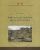 nora le cave di pietra della citt antica   di c previato scavi di nora vol 6