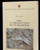 nora le terrecotte votive dellex area militare   romina carboni   scavi di nora 8