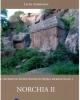 norchia ii 2 volumi testotavole   le necropoli ruprestri delletruria meridionale iii   laura ambrosini