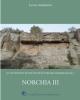 norchia iii 2019 ambrosini laura