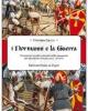 normanni e la guerra persistenze nordico boreali nella conquista del meridione