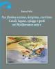 nos flumina arcemus derigimus avertimus canali lagune spiagge e porti nel mediterraneo antico   enrico felici