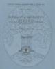 notariato e medievistica per i cento anni di studi e ricerche di diplomatica comunale di pietro torelli
