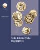 note di iconografia magnogreca castrizio 2018