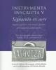nstrumenta inscripta v signacula ex aere aspetti epigrafici archeologici giuridici prosopografici collezionistici atti del convegno verona 2012