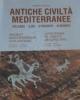 ntiche civilt mediterranee   nermin vlora falaschi