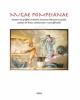nugae pompeianae   angelandrea casale
