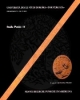 nuove ricerche puniche in sardegna  studia punica vol 11