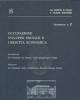 occupazione svilupposociale senato