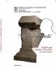 oci concordi scritti per claudio zaccaria   antichit altoadriatiche lxxxv 85