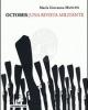 october una rivista militante   maria giovana mancini   monumenta documenta
