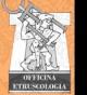 officinaetruscologia 2013