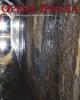 opera ipogea journal of speleology in artificial cavities   1 2015