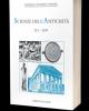 opus imperfectum monumenti e testi incompiuti del mondo greco e romano   scienze dellantichit 253   massimiliano papini