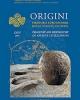 origini preistoria e protostoria delle civilt antiche  35 2013