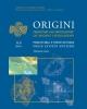 origini preistoria e protostoria delle civilt antiche   prehistory and protohistory of ancient civilizations   vol xlii 42  2019