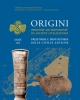 origini preistoria e protostoria delle civilt antiche   prehistory and protohistory of ancient civilizations   vol xxix 39