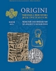 origini preistoria e protostoria delle civilt antiche   prehistory and protohistory of ancient civilizations   vol xxxvii 87 2015
