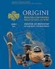 origini preistoria e protostoria delle civilt antiche  vol 24 xxiv 201