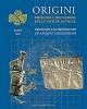 origini preistoria e protostoria delle civilt antiche vol 34