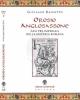 orosio anglosassone fasi preliminari materia romana bascetto 2017