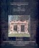 orpus signorum imperii romani la collezione di franco marinotti a torviscosa