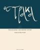 ostraka rivista di antichit 22 23  2013 2014